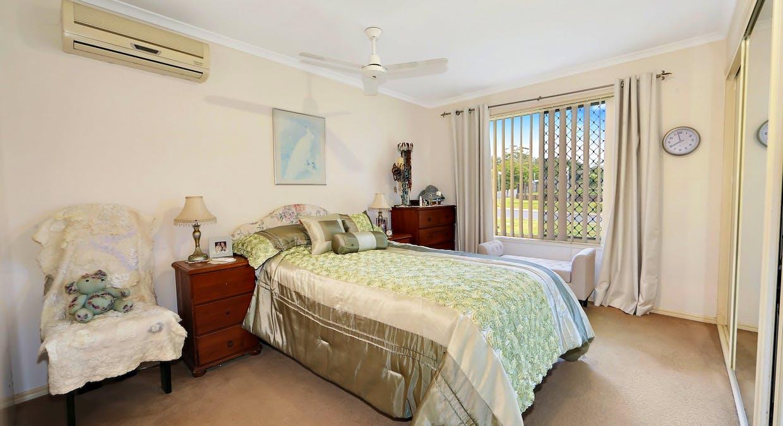 10 Conondale Court, Torquay, QLD, 4655 - Image 9