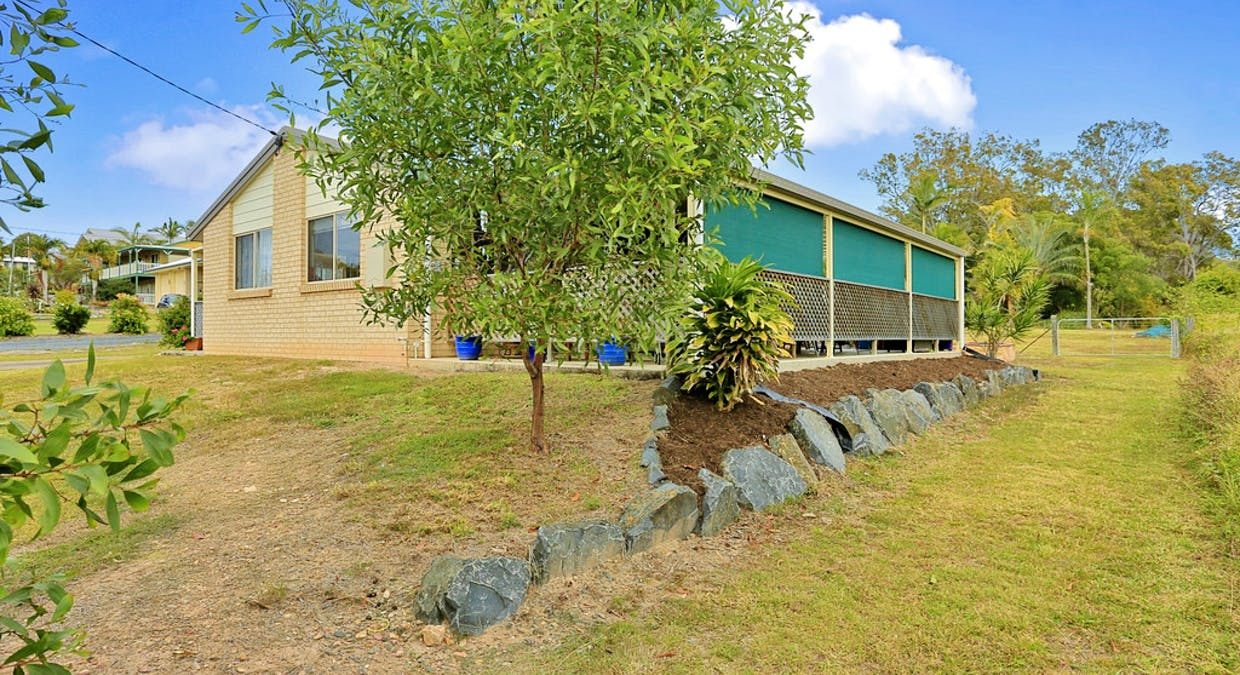 27 Blue Water Road, Booral, QLD, 4655 - Image 17