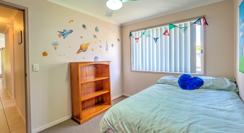 779 Boat Harbour Drive, Urangan, QLD, 4655 - Image 12