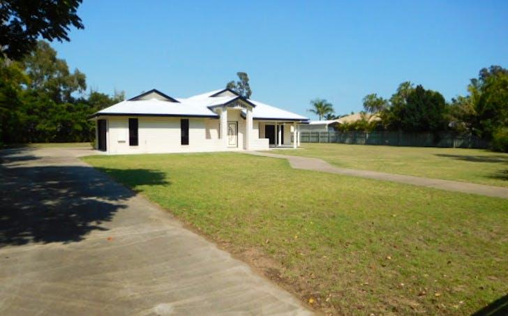 8 Nautilus Court, Dundowran Beach, QLD, 4655 - Image 1
