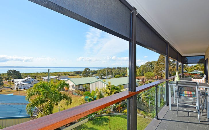 38 Turnstone Boulevard, River Heads, QLD, 4655 - Image 1