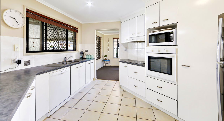 4 Conondale Court, Torquay, QLD, 4655 - Image 5