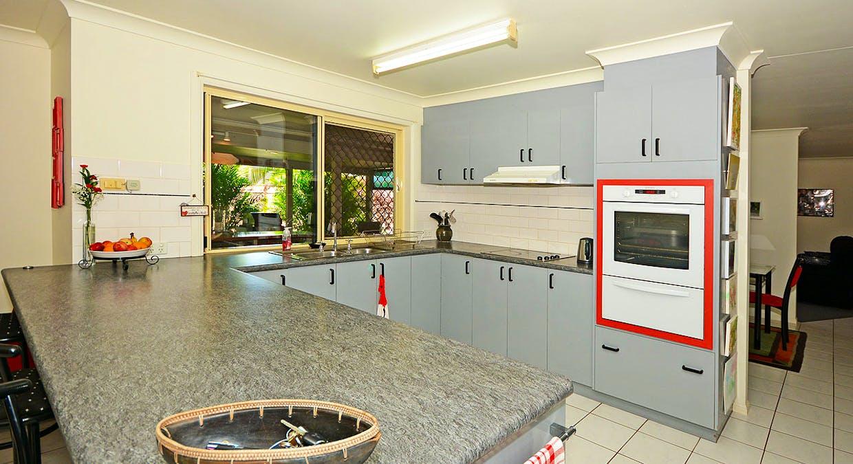 21 Brampton Ct, Kawungan, QLD, 4655 - Image 4