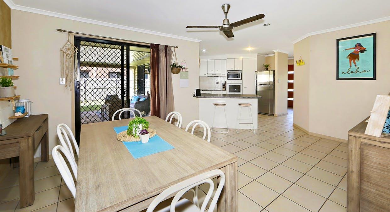 4 Conondale Court, Torquay, QLD, 4655 - Image 6