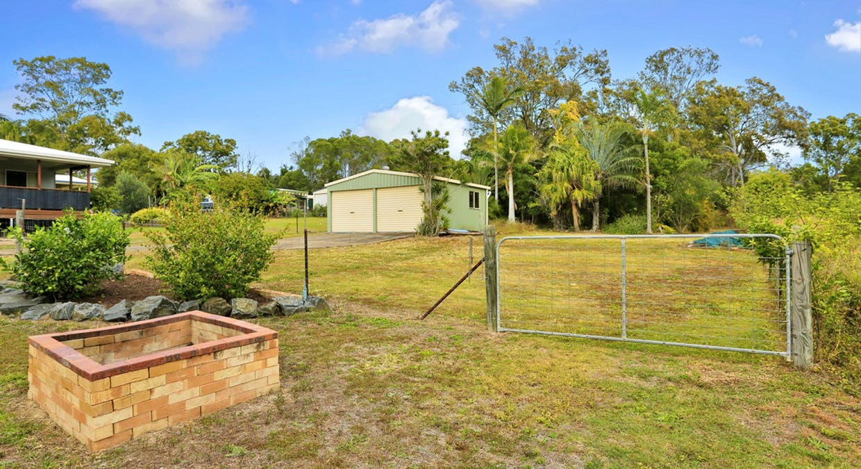 27 Blue Water Road, Booral, QLD, 4655 - Image 19