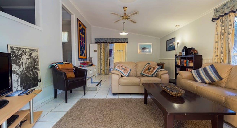 115 Truro Street, Torquay, QLD, 4655 - Image 11