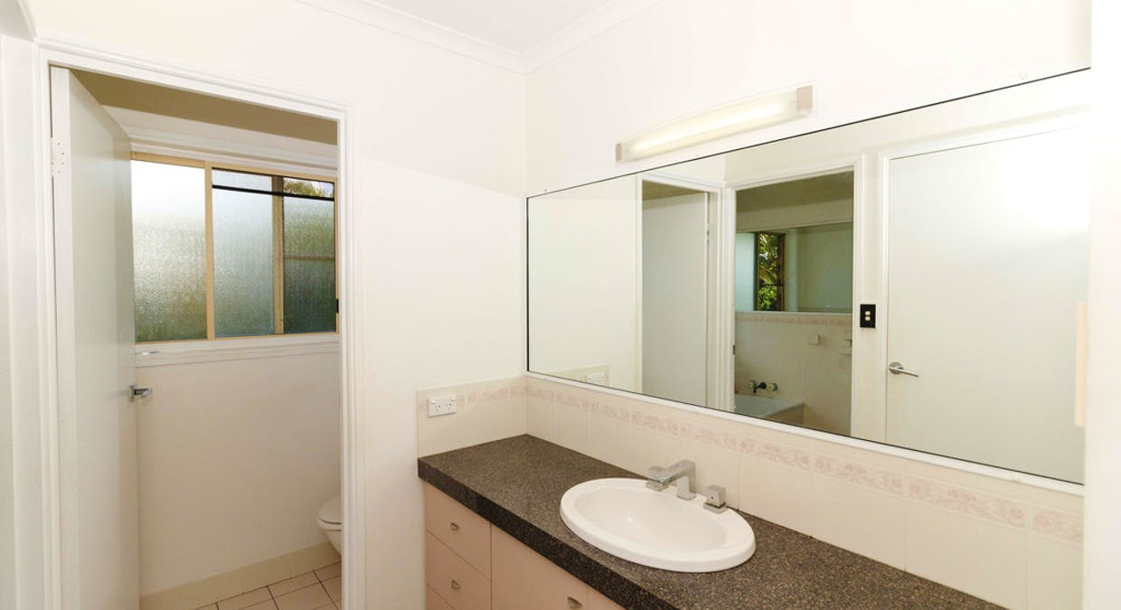 347 Boat Harbour Drive, Scarness, QLD, 4655 - Image 19