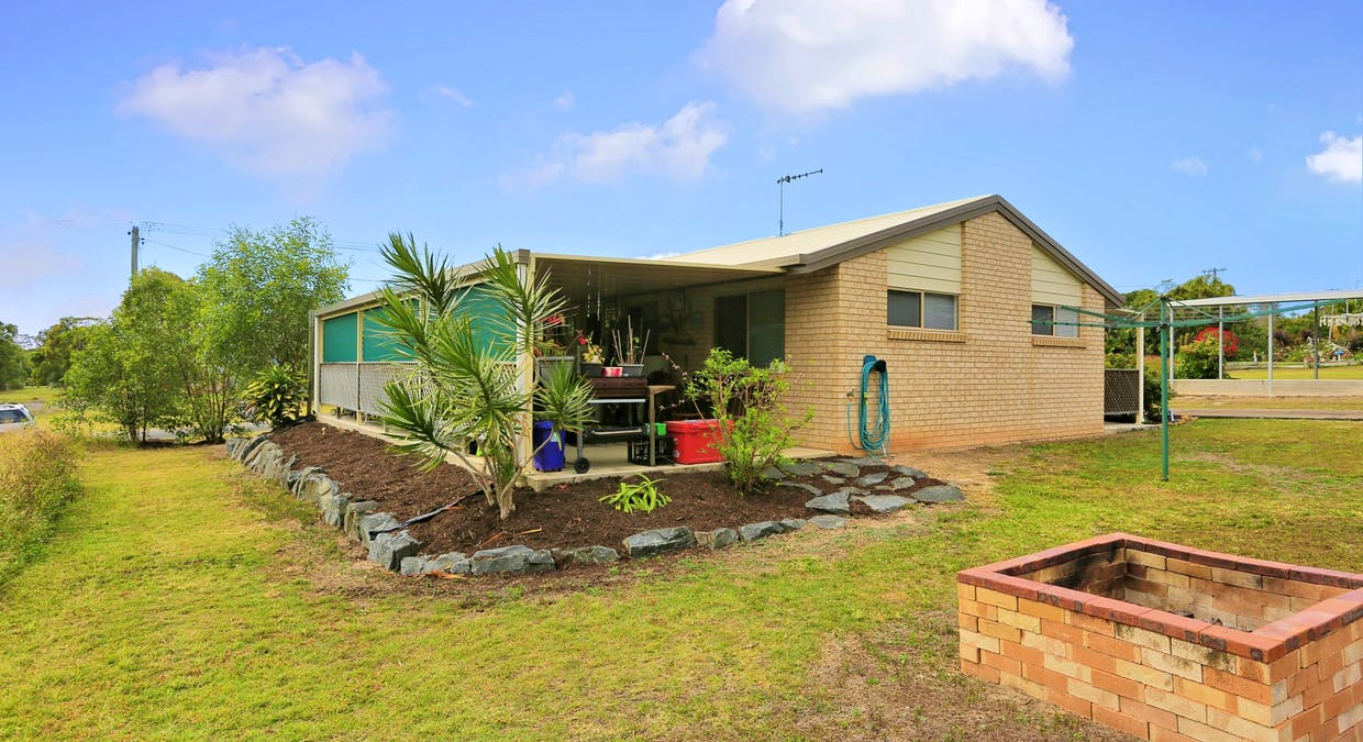 27 Blue Water Road, Booral, QLD, 4655 - Image 20