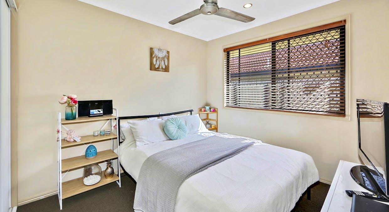 4 Conondale Court, Torquay, QLD, 4655 - Image 9