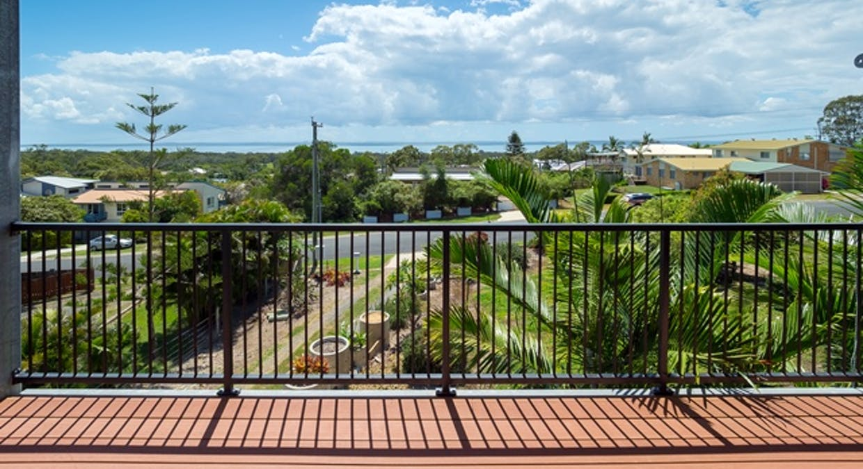 5 Blue Water Drive, Booral, QLD, 4655 - Image 4