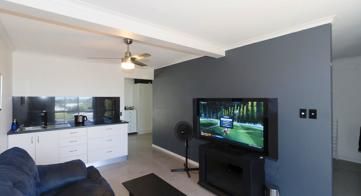 347 Boat Harbour Drive, Scarness, QLD, 4655 - Image 7