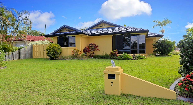 7 Foreshore Drive, Urangan, QLD, 4655 - Image 20