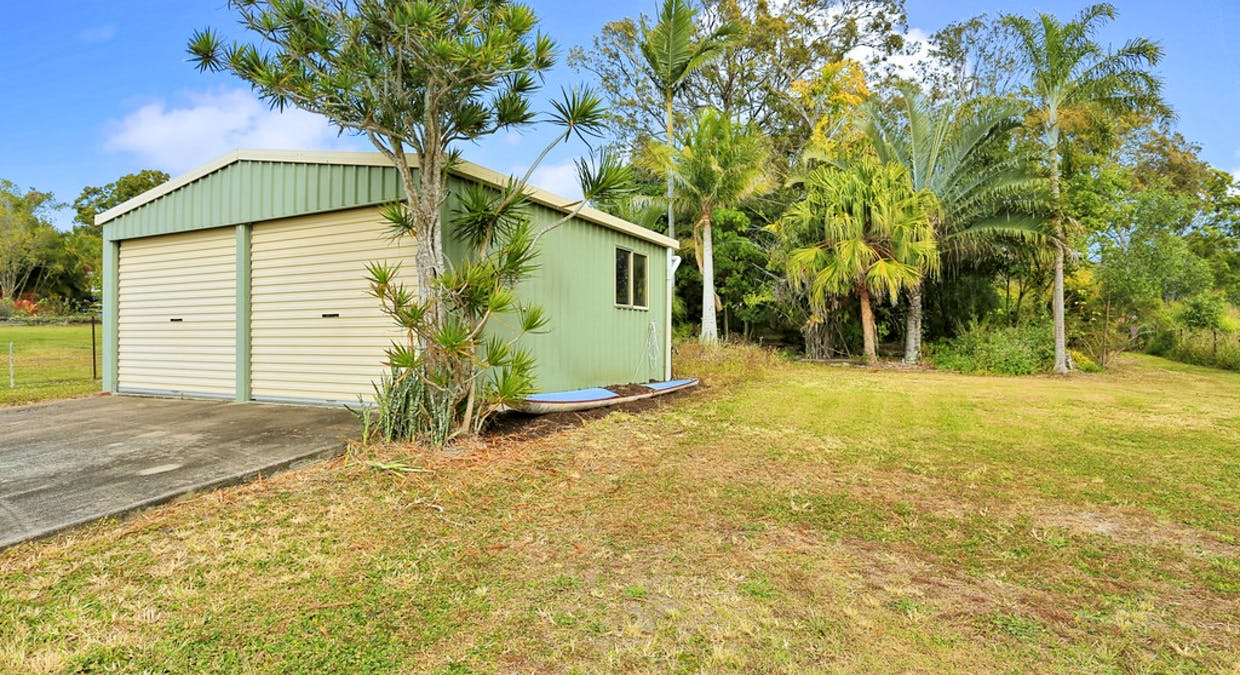 27 Blue Water Road, Booral, QLD, 4655 - Image 6