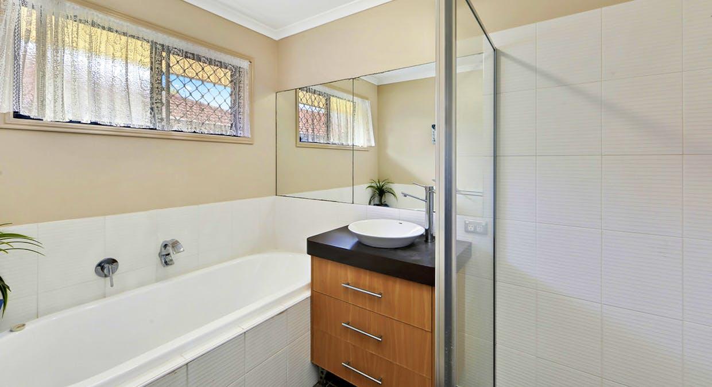 4 Conondale Court, Torquay, QLD, 4655 - Image 12