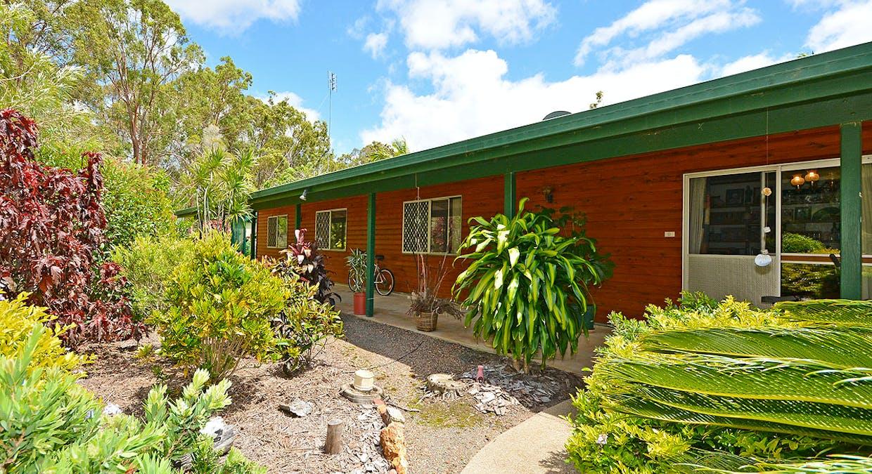 50 Torbanlea Pialba Road, Walligan, QLD, 4655 - Image 16