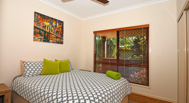 16 Barry Street, Torquay, QLD, 4655 - Image 11