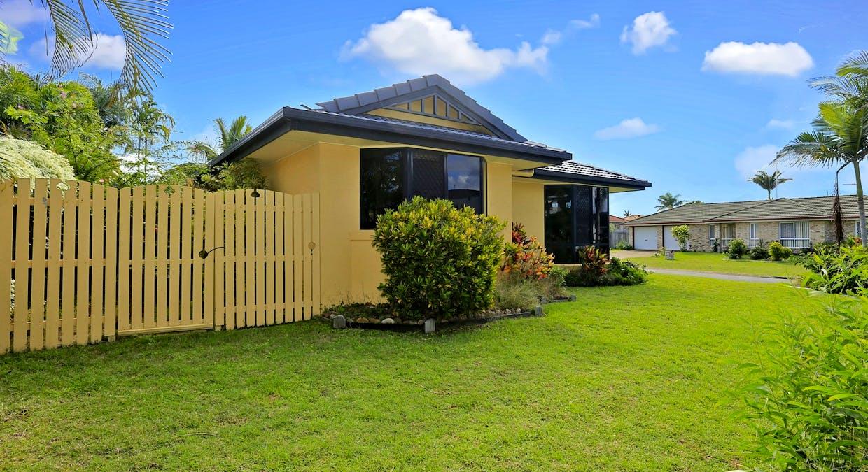 7 Foreshore Drive, Urangan, QLD, 4655 - Image 21