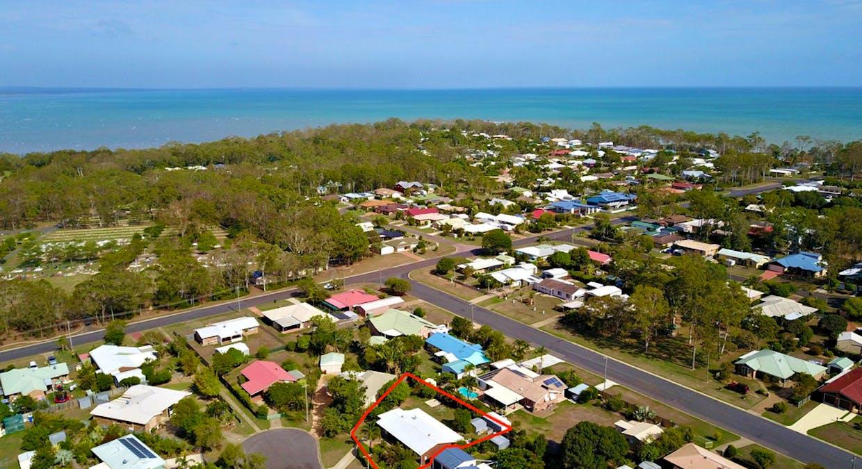 5 Capri Court, Point Vernon, QLD, 4655 - Image 22