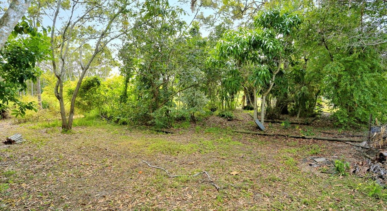 27 Blue Water Road, Booral, QLD, 4655 - Image 22