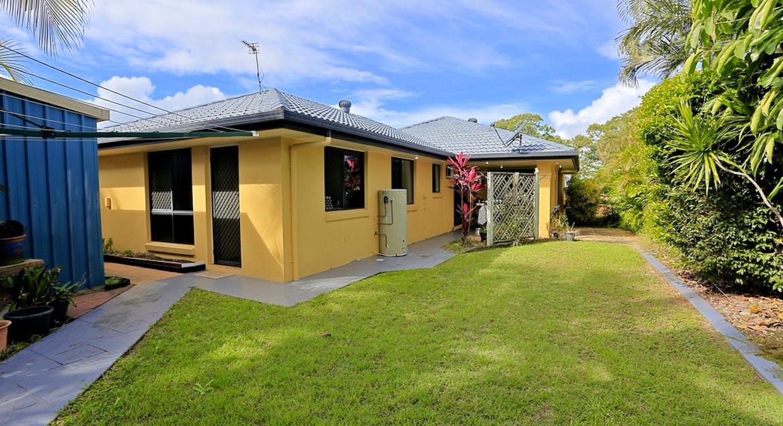 7 Foreshore Drive, Urangan, QLD, 4655 - Image 17