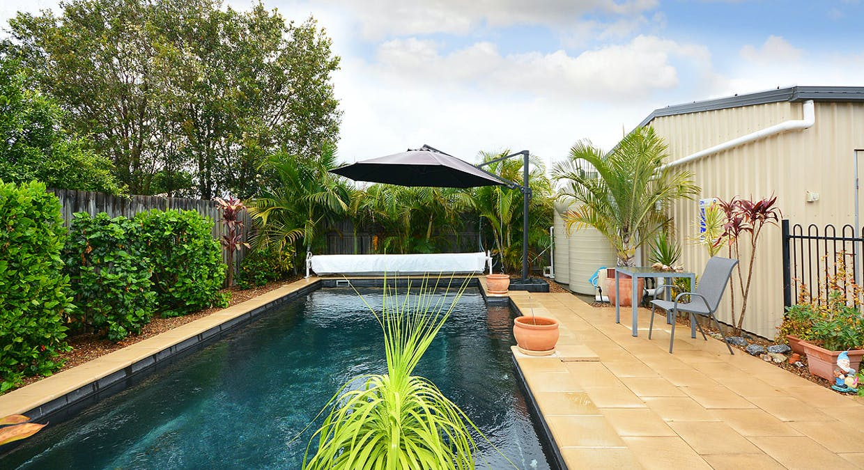 15 Anchorage Circuit, Point Vernon, QLD, 4655 - Image 18
