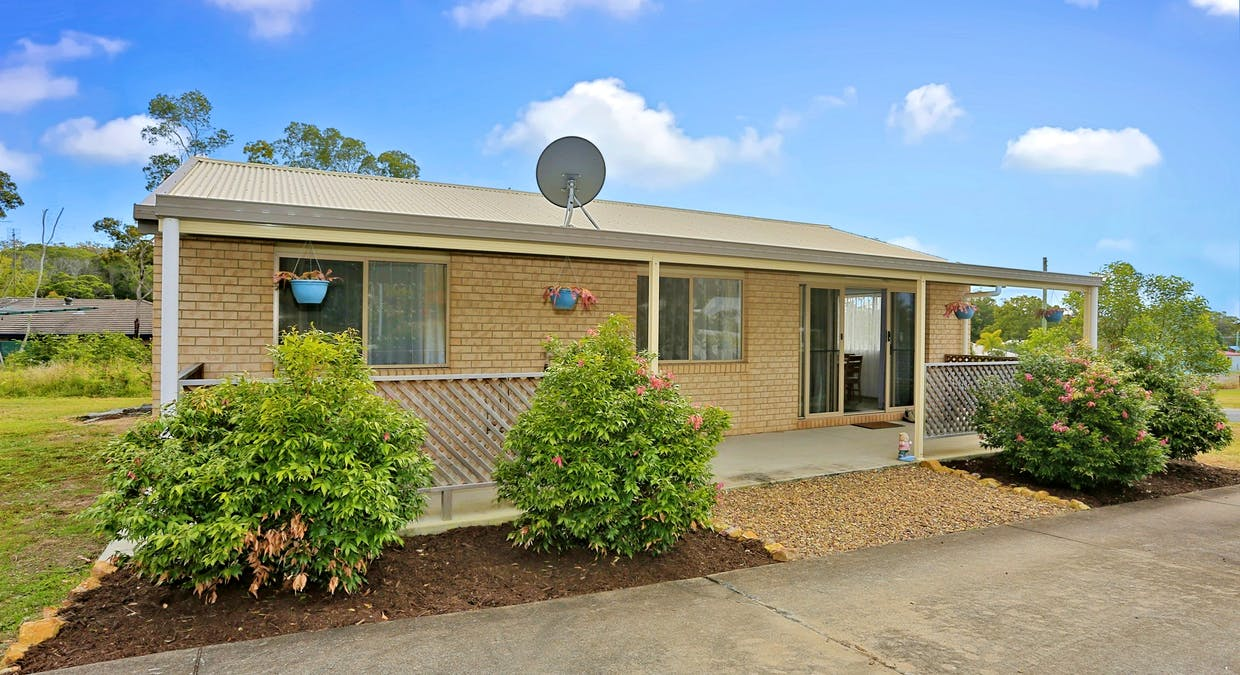 27 Blue Water Road, Booral, QLD, 4655 - Image 2