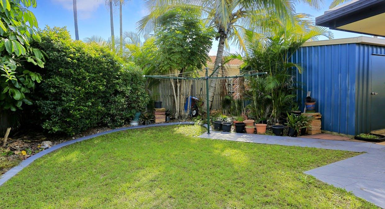 7 Foreshore Drive, Urangan, QLD, 4655 - Image 22