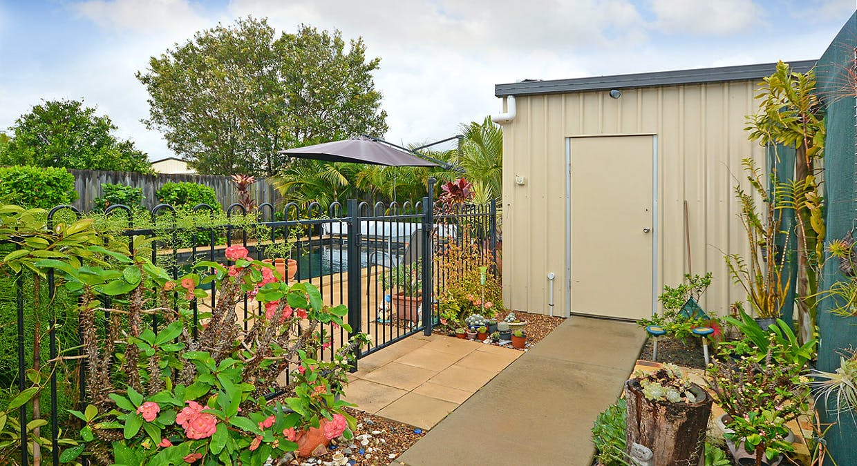 15 Anchorage Circuit, Point Vernon, QLD, 4655 - Image 20