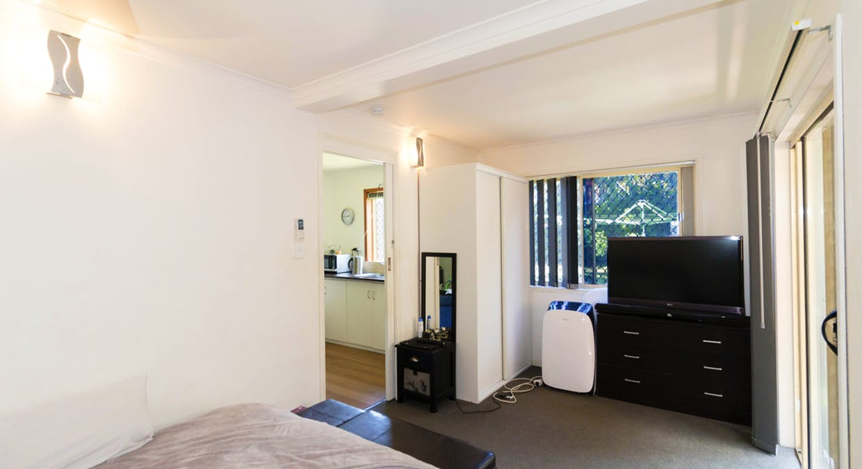 347 Boat Harbour Drive, Scarness, QLD, 4655 - Image 21