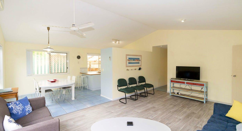 225 Dayman Street, Torquay, QLD, 4655 - Image 3