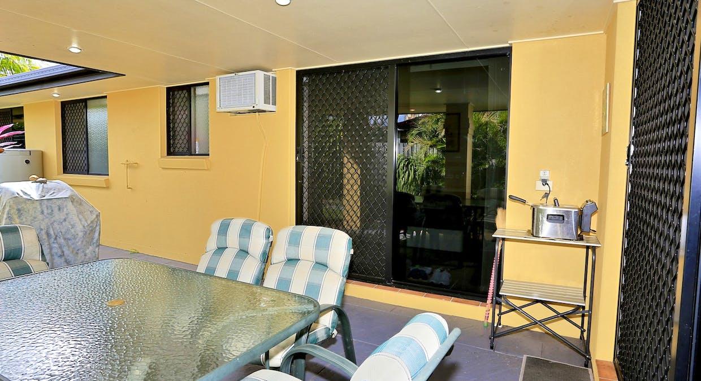 7 Foreshore Drive, Urangan, QLD, 4655 - Image 11