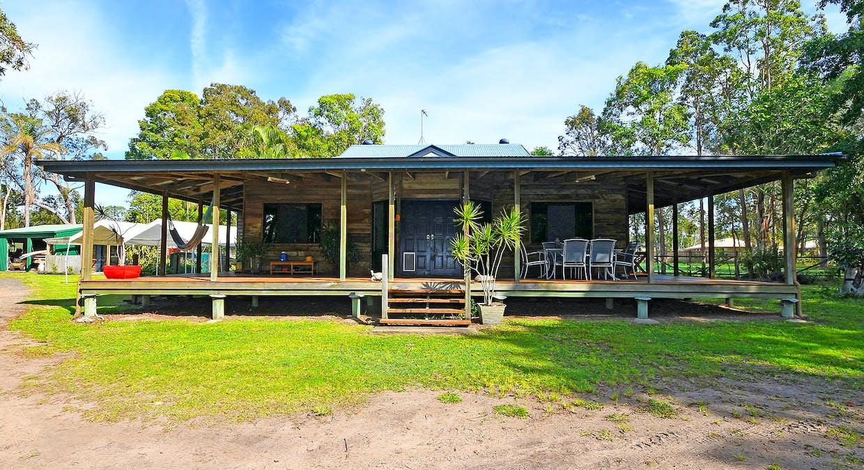 33 Carrick Way, Wondunna, QLD, 4655 - Image 1