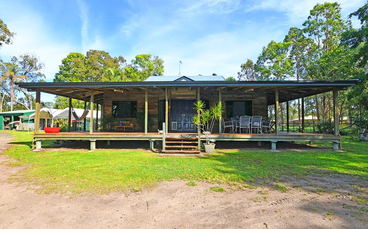 33 Carrick Way, Wondunna, QLD, 4655 - Image 1