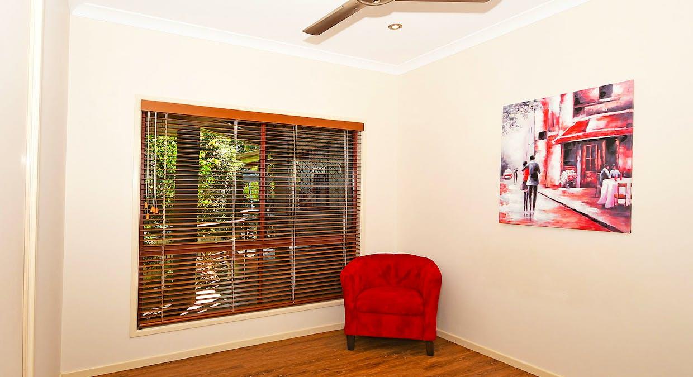 16 Barry Street, Torquay, QLD, 4655 - Image 12