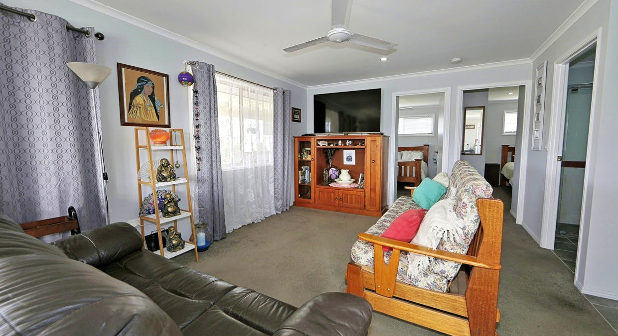 27 Blue Water Road, Booral, QLD, 4655 - Image 5