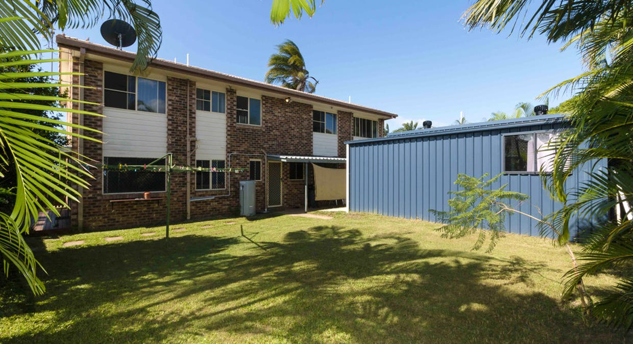 347 Boat Harbour Drive, Scarness, QLD, 4655 - Image 25