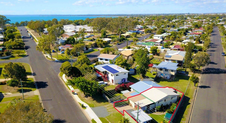34B Banksia Street, Point Vernon, QLD, 4655 - Image 23