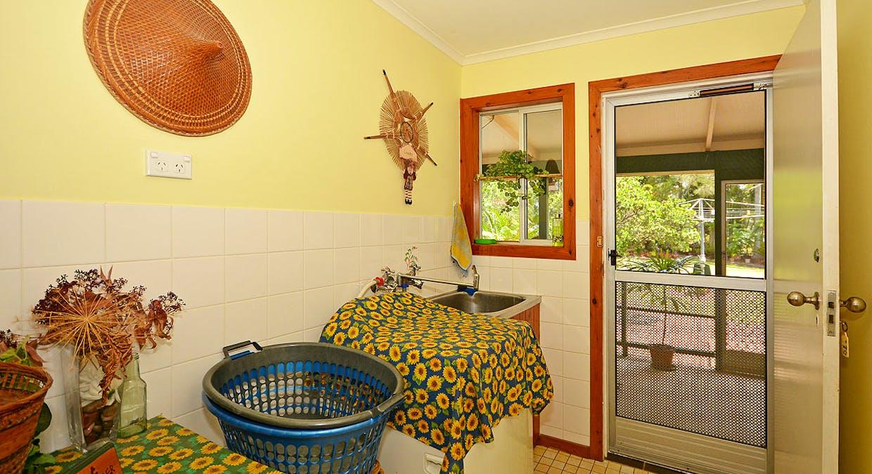 50 Torbanlea Pialba Road, Walligan, QLD, 4655 - Image 14