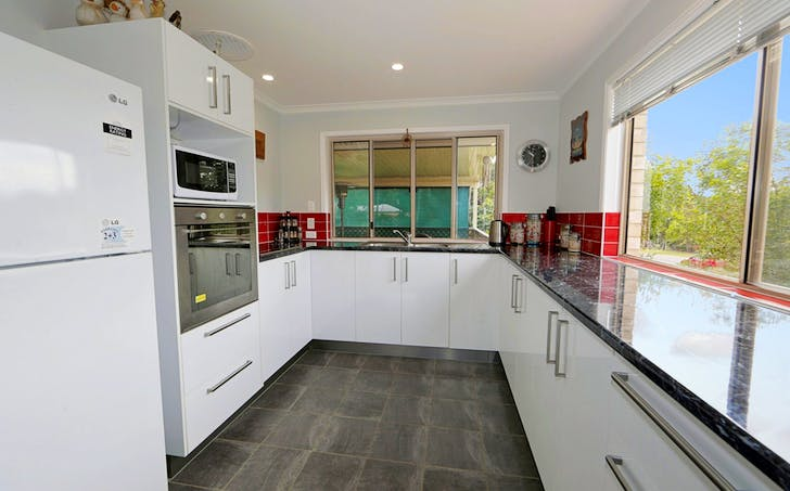 27 Blue Water Road, Booral, QLD, 4655 - Image 1