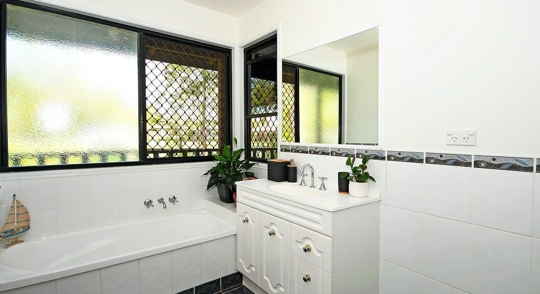 33 Carrick Way, Wondunna, QLD, 4655 - Image 11