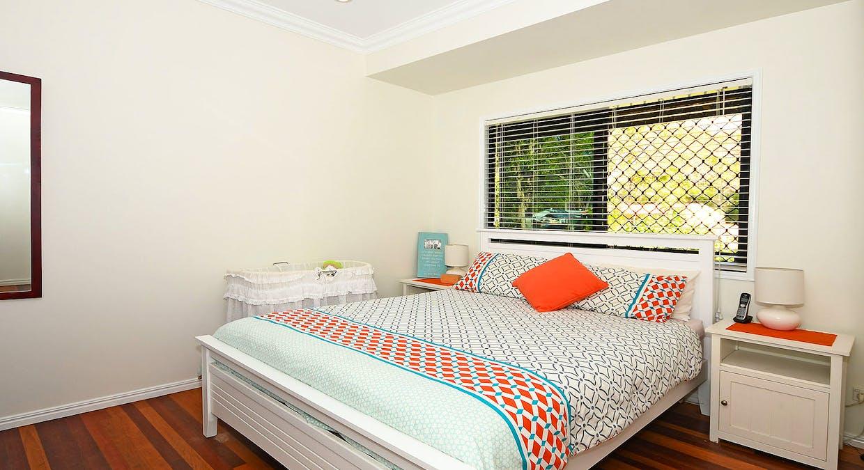 33 Carrick Way, Wondunna, QLD, 4655 - Image 9