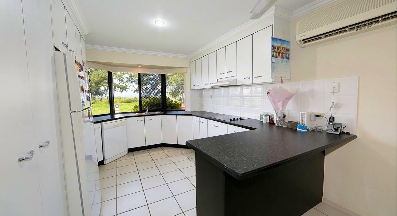 7 Foreshore Drive, Urangan, QLD, 4655 - Image 8