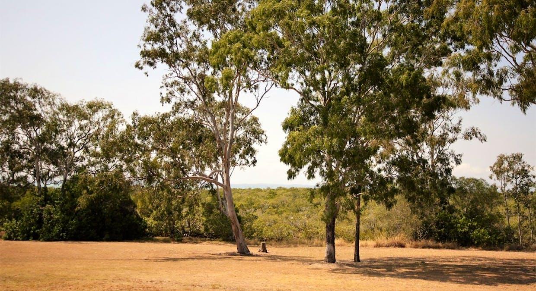 34 Foreshore Drive, Urangan, QLD, 4655 - Image 2