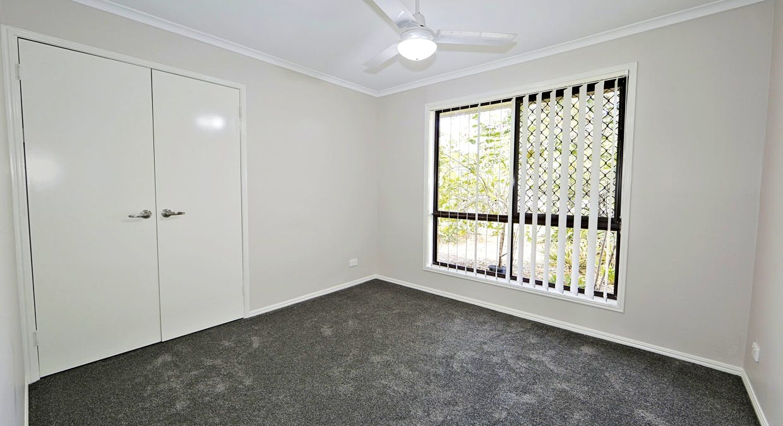 78-80 Garden Drive, Urangan, QLD, 4655 - Image 15