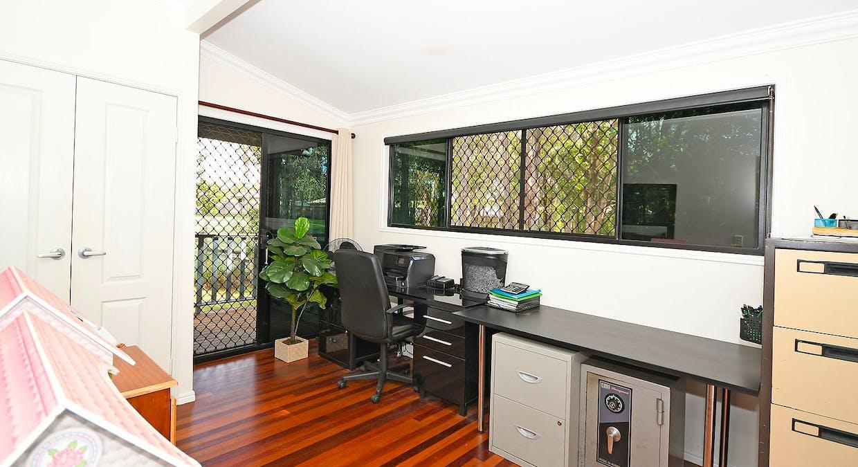 33 Carrick Way, Wondunna, QLD, 4655 - Image 10