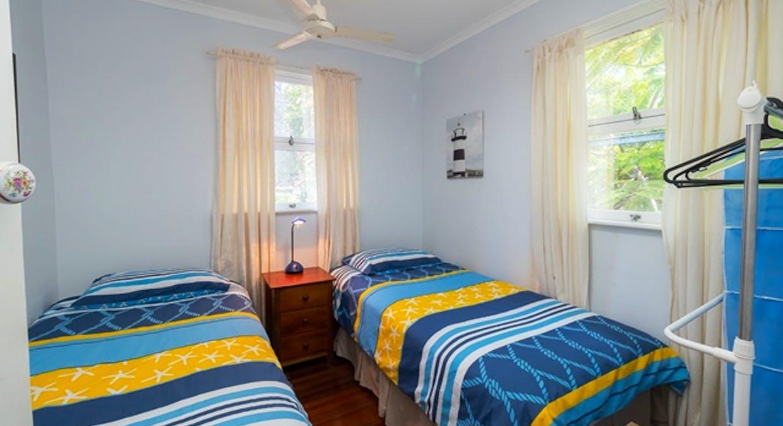 115 Truro Street, Torquay, QLD, 4655 - Image 8