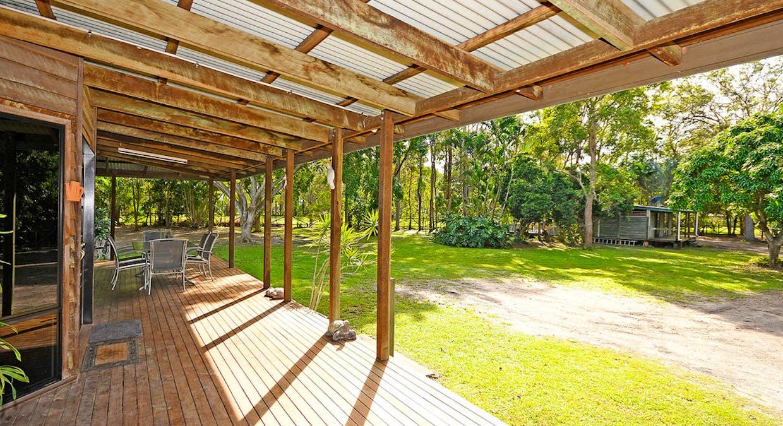 33 Carrick Way, Wondunna, QLD, 4655 - Image 14