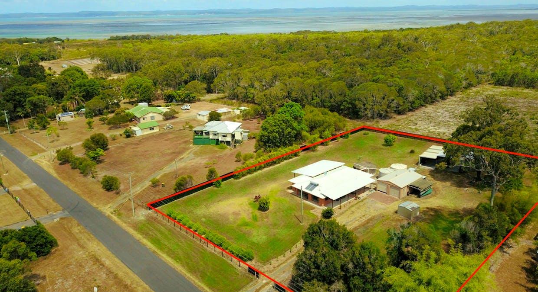20 Sandrabarbara Drive, Booral, QLD, 4655 - Image 31