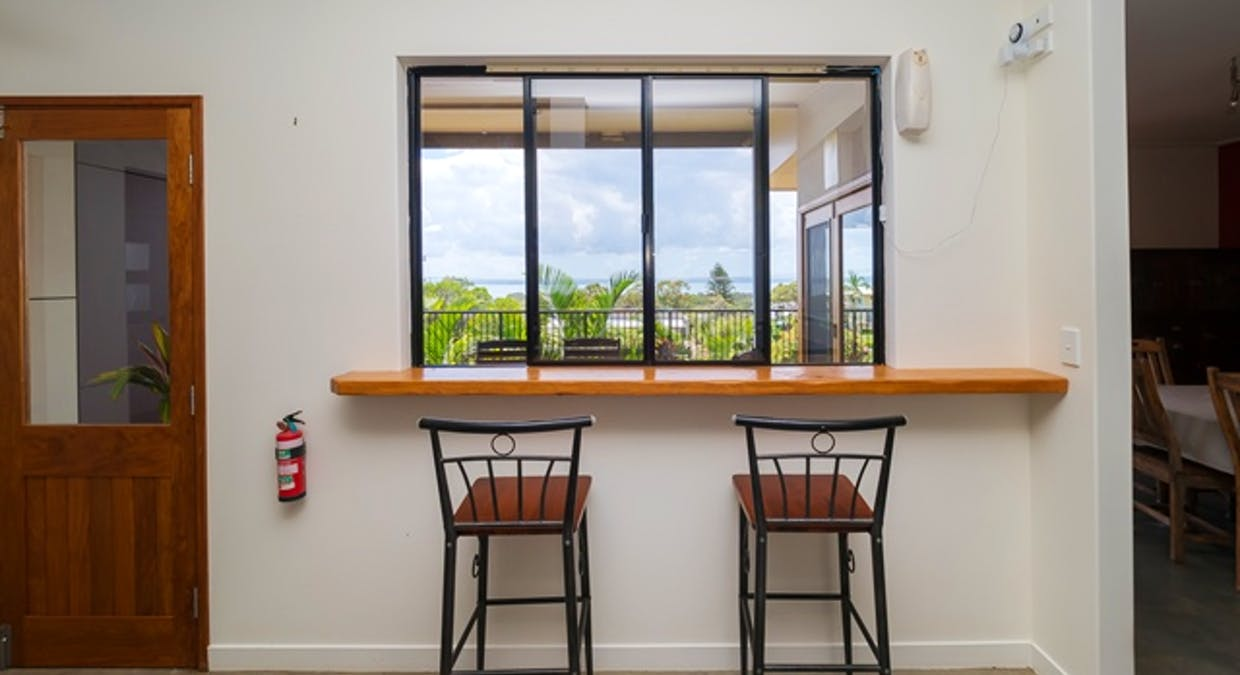 2/5 Blue Water Drive, Booral, QLD, 4655 - Image 3