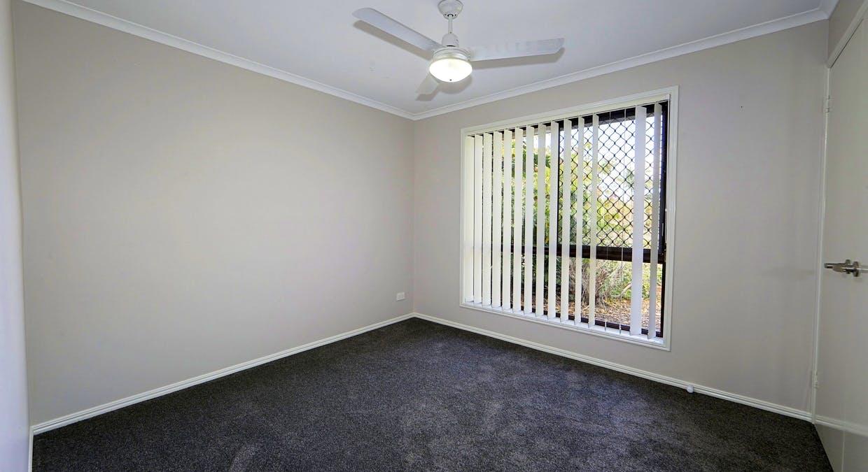 78-80 Garden Drive, Urangan, QLD, 4655 - Image 16